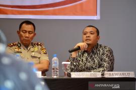 Politisi Nasdem Gorontalo nilai Bawaslu perlu dilengkapi peralatan lebih canggih