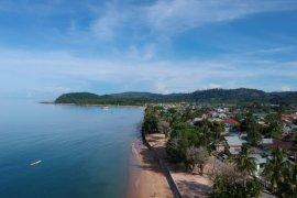 Kabupaten Pulau Taliabu kembangkan destinasi wisata