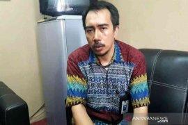 KPAD Bekasi ajak warga ikut cegah eksploitasi anak di bawah umur