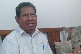 Dinsos Kota Singkawang harapkan rumah singgah untuk ODGJ