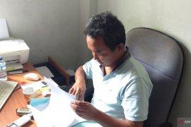 Lihat demo Papua, empat wisatawan Australia dideportasi
