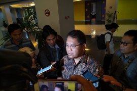 Ada 500 ribu URL sebarkan hoaks Papua
