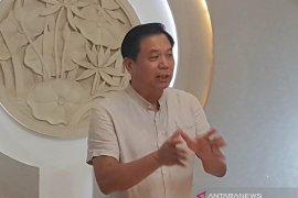 Konjen RRC Denpasar: Indonesia sangat penting bagi China
