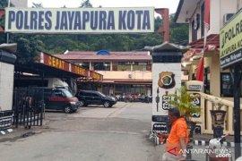 Pasca demo di Jayapura, empat warga meninggal dunia