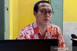 BPBD: Kemarau di Bangka Belitung diprediksi bertambah 30 hari