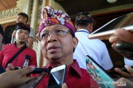 Gubernur : Pelindo III setuju penataan ulang Pelabuhan Benoa