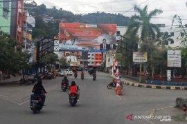 Pemerintah bertahap buka blokir layanan data internet di Papua