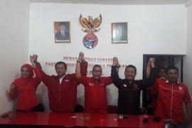 Rano Karno tidak jadi maju di Pilkada Kota Depok 2020