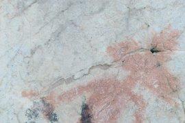 Balai Arkeologi Maluku tinjau temuan gambar cadas di SBB