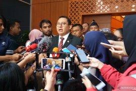 """Terkait pemindahan ibu kota, Fadli Zon harapkan tak jadi """"pepesan kosong"""""""