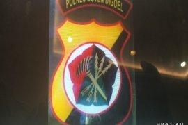 Papua Terkini - 47 warga yang diduga pendulang dievakuasi ke Tanah Merah