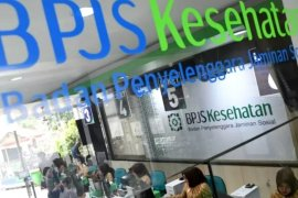 Gubernur Bengkulu tunggu petunjuk teknis soal iuran BPJS batal naik