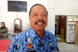 Wabup Sanggau imbau pensiunan ASN kembalikan aset dinas