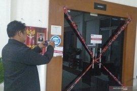 KPK beberkan konstruksi perkara kasus suap Bupati Muara Enim