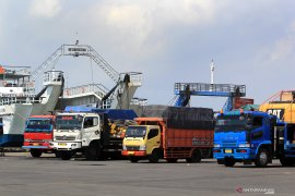 Well-managed transportation willl slash trade deficit: Kalla
