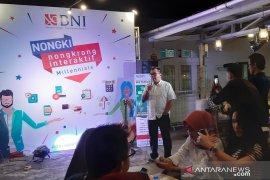 BNI dukung program SPBU go cashless di SPBU Pontianak
