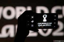 Qatar bakal upayakan Piala Dunia 2022 terjangkau penggemar