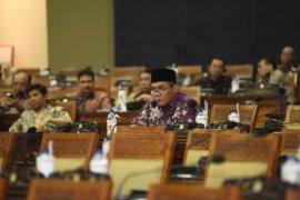 Anggota Komisi V DPR: Basarnas butuh anggaran yang memadai