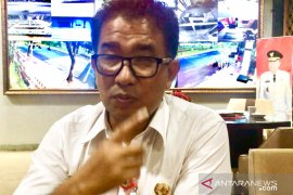 Mendagri Tito Karnavian tegur dua bupati petahana soal jaga jarak COVID-19