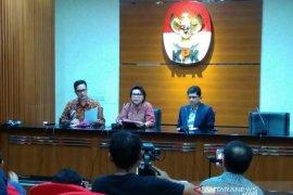 OTT KPK - Berikut kronologi tangkap tangan kasus suap Bupati Muara Enim