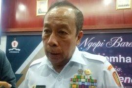 Gubernur Lemhannas minta pahami keluhan warga Papua