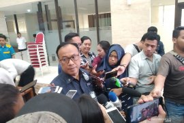 Densus 88 selidiki kemungkinan kaitan ISIS dalam ricuh  Papua