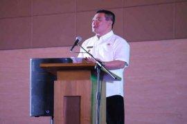 Wali Kota Cirebon: Digitalisasi perekonomian tingkatkan kesejahteraan masyarakat