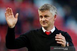 Keane mendukung Solskjaer kendati start Manchester United buruk