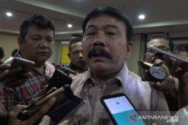 Terkait konsep wisata halal Danau Toba, ini kata Ketua Kerukunan Puak Batak Bersaudara