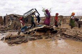ACT galang kepedulian untuk korban banjir di Sudan
