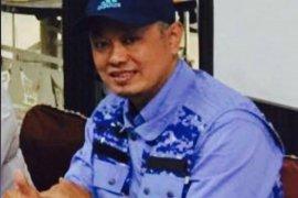 Demokrat apresiasi kedatangan dua kadernya ke Kejari Perak Surabaya