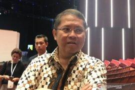 """Menkominfo: """"cloud"""" dapat tarik investasi asing ke Indonesia"""