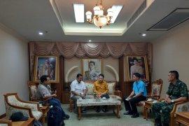 Thailand beri layanan haji gratis masyarakat muslim