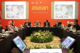 Di Bali, ASEAN lahirkan Komite Khusus Ekonomi Kreatif