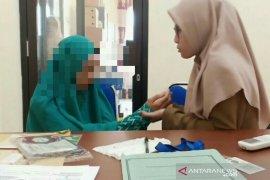 DPPPA bantu upaya pemulihan anak korban perkosaan