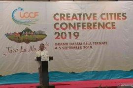 Ridwan Kamil: Anak desa di Jabar akan dilatih seperti Atta Halilintar