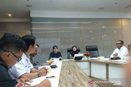 "Pemkot-Wartawan Pangkalpinang pelajari ""Smart City"" di Diskominfotik Jakarta"