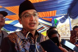 Pasha Ungu diarahkan jadi kandidat gubernur di pilkada Sulteng