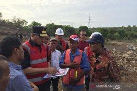 Gubernur: Semua pihak berkomitmen percepat pengembangan KIA Ladong