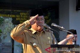 2020 Seluruh perbankan di Aceh wajib terapkan sistem syariah