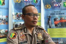 Identitas enam kantong jenazah korban kecelakaan Tol Cipularang masih misteri