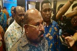 Pemrov Papua siapkan Rp28 Miliar guna bantu korban demo anarkis