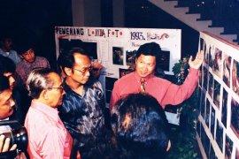 TSI inisiasi lomba foto satwa kampanyekan konservasi alam Indonesia