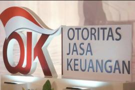 OJK siapkan program peningkatan produktivitas UMKM yang berorientasi ekspor