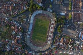 Stadion Sepak Bola Galuh Ciamis
