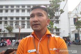 Pelindo Tanjung Pandan bangun lapangan penumpukan peti kemas