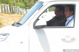 Pengamat : Esemka jangan mengulangi kesalahan proyek mobil era Orba