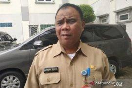 Pemkab Bangka usulkan penambahan jumlah warga penerima bantuan PKH