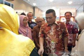 Wali Kota Cirebon: Festival Ciayumajakuning bisa kuatkan produk UMKM