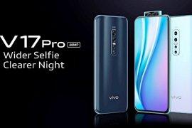 Konfirmasi kehadiran VIVO V17 Pro di Indonesia
